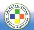 Calcutta onlus