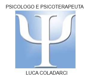Studio psicologia e psicoterapia dott. Coladarci