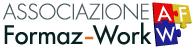 formaz work logo
