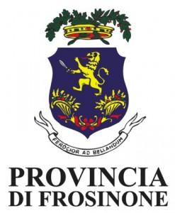 provfrosinone