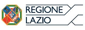 regionelazio